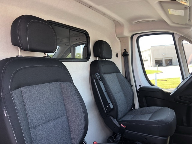 2019 ProMaster 2500 High Roof FWD,  Empty Cargo Van #M191178 - photo 28