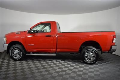 2019 Ram 2500 Regular Cab 4x4,  Pickup #M191212 - photo 3