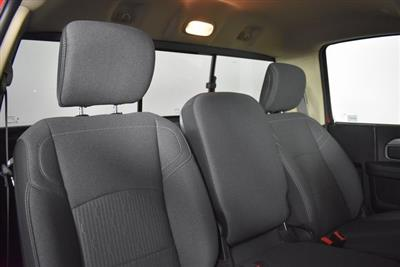 2019 Ram 2500 Regular Cab 4x4,  Pickup #M191212 - photo 22