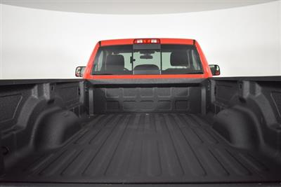 2019 Ram 2500 Regular Cab 4x4,  Pickup #M191212 - photo 25