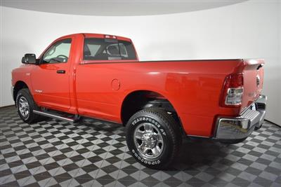 2019 Ram 2500 Regular Cab 4x4,  Pickup #M191212 - photo 2