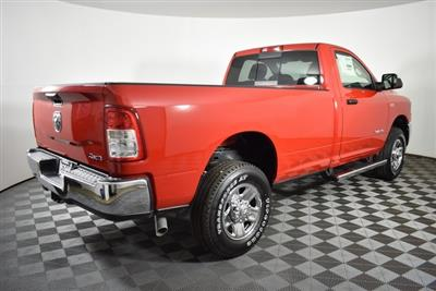 2019 Ram 2500 Regular Cab 4x4,  Pickup #M191212 - photo 5