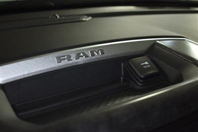 2019 Ram 1500 Quad Cab 4x4,  Pickup #M191215 - photo 13