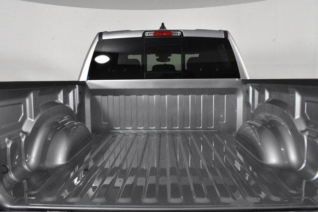 2019 Ram 1500 Crew Cab 4x4,  Pickup #M191216 - photo 36