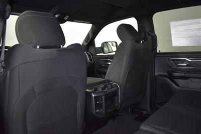 2019 Ram 1500 Crew Cab 4x4,  Pickup #M191216 - photo 26