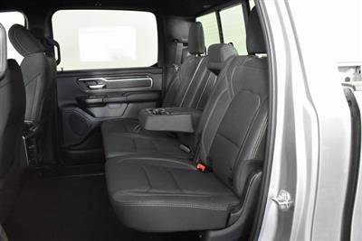 2019 Ram 1500 Crew Cab 4x4,  Pickup #M191216 - photo 28