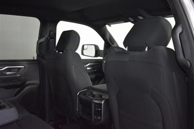 2019 Ram 1500 Crew Cab 4x4,  Pickup #M191216 - photo 31