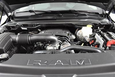 2019 Ram 1500 Crew Cab 4x4,  Pickup #M191216 - photo 38