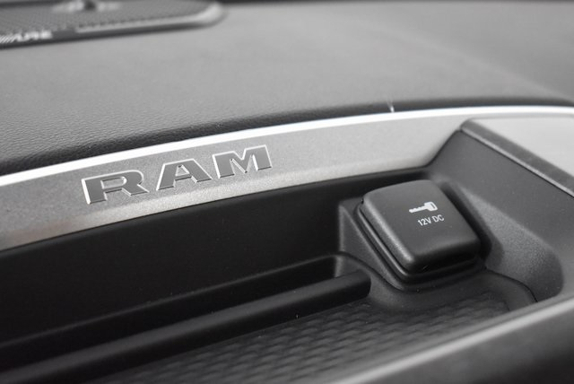 2019 Ram 3500 Crew Cab 4x4,  Pickup #M191242 - photo 17