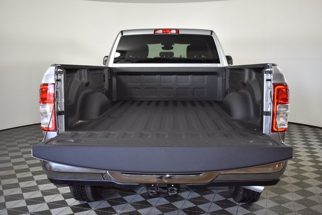 2019 Ram 3500 Crew Cab 4x4,  Pickup #M191242 - photo 36