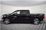 2019 Ram 1500 Crew Cab 4x4,  Pickup #M19125 - photo 3