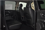 2019 Ram 1500 Crew Cab 4x4,  Pickup #M19125 - photo 28
