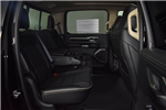 2019 Ram 1500 Crew Cab 4x4,  Pickup #M19125 - photo 29