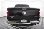 2019 Ram 1500 Crew Cab 4x4,  Pickup #M19125 - photo 4