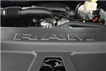 2019 Ram 1500 Crew Cab 4x4,  Pickup #M19125 - photo 41