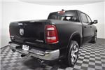 2019 Ram 1500 Crew Cab 4x4,  Pickup #M19125 - photo 5