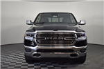 2019 Ram 1500 Crew Cab 4x4,  Pickup #M19125 - photo 7