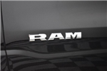 2019 Ram 1500 Crew Cab 4x4,  Pickup #M19125 - photo 8