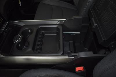2019 Ram 1500 Crew Cab 4x4, Pickup #M191373 - photo 26