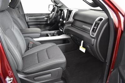 2019 Ram 1500 Crew Cab 4x4, Pickup #M191373 - photo 38