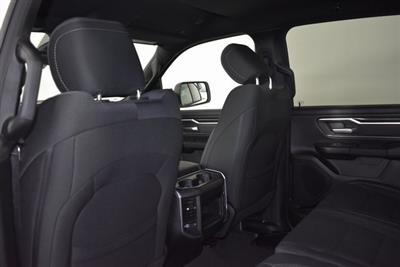 2019 Ram 1500 Crew Cab 4x4, Pickup #M191386 - photo 27