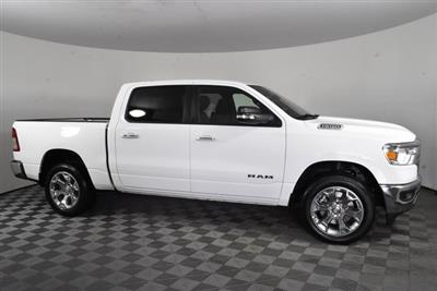 2019 Ram 1500 Crew Cab 4x4, Pickup #M191386 - photo 6