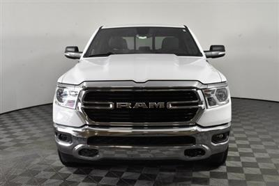 2019 Ram 1500 Crew Cab 4x4, Pickup #M191386 - photo 8