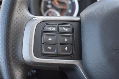 2019 Ram 5500 Regular Cab DRW 4x2,  Knapheide Value-Master X Platform Body #M191398 - photo 14