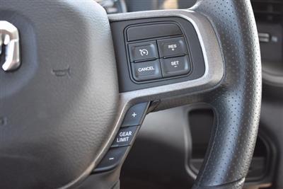 2019 Ram 5500 Regular Cab DRW 4x2,  Knapheide Value-Master X Platform Body #M191398 - photo 15