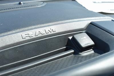 2019 Ram 5500 Regular Cab DRW 4x2,  Knapheide Value-Master X Platform Body #M191398 - photo 19