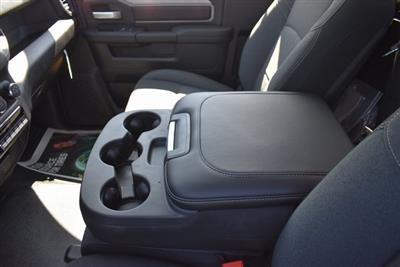 2019 Ram 5500 Regular Cab DRW 4x2,  Knapheide Value-Master X Platform Body #M191398 - photo 22