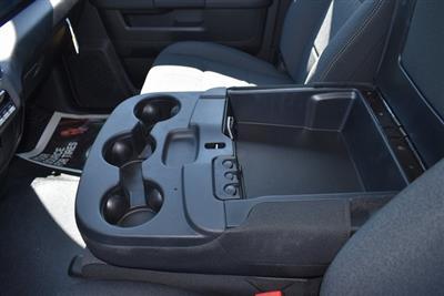 2019 Ram 5500 Regular Cab DRW 4x2,  Knapheide Value-Master X Platform Body #M191398 - photo 23