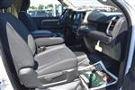 2019 Ram 5500 Regular Cab DRW 4x2,  Knapheide Value-Master X Platform Body #M191398 - photo 26