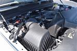 2019 Ram 5500 Regular Cab DRW 4x2,  Knapheide Value-Master X Platform Body #M191398 - photo 30