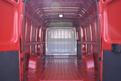 2019 ProMaster 3500 High Roof FWD,  Empty Cargo Van #M191400 - photo 2