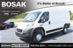 2019 ProMaster 1500 High Roof FWD,  Empty Cargo Van #M191401 - photo 1