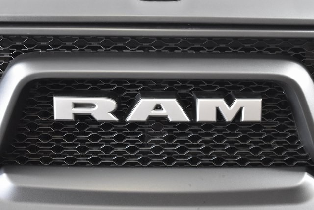 2019 Ram 1500 Quad Cab 4x4,  Pickup #M19143 - photo 56