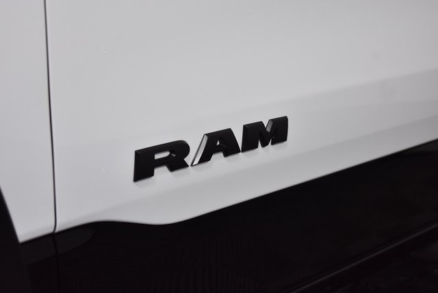 2019 Ram 1500 Quad Cab 4x4,  Pickup #M19143 - photo 58