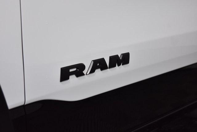 2019 Ram 1500 Quad Cab 4x4,  Pickup #M19143 - photo 58