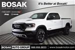 2019 Ram 1500 Quad Cab 4x4,  Pickup #M19143 - photo 1