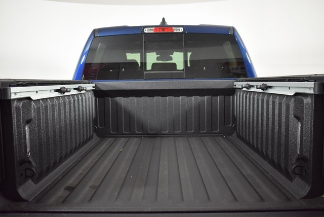 2019 Ram 1500 Crew Cab 4x4, Pickup #M191448 - photo 42