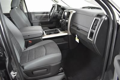 2019 Ram 1500 Crew Cab 4x4,  Pickup #M191465 - photo 35