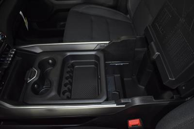 2019 Ram 1500 Crew Cab 4x4, Pickup #M191473 - photo 25