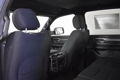 2019 Ram 1500 Crew Cab 4x4, Pickup #M191473 - photo 27