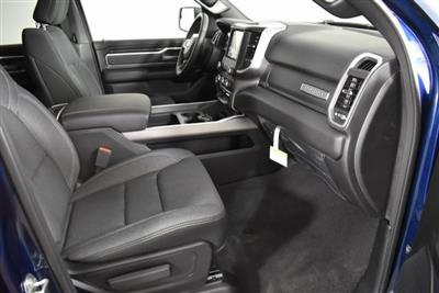 2019 Ram 1500 Crew Cab 4x4, Pickup #M191473 - photo 36