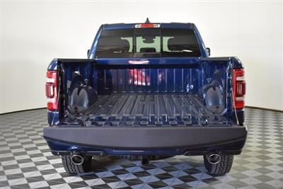 2019 Ram 1500 Crew Cab 4x4, Pickup #M191473 - photo 38