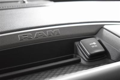 2019 Ram 2500 Crew Cab 4x4,  BOSS Snowplow Pickup #M191478 - photo 15