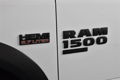 2019 Ram 1500 Crew Cab 4x4,  Pickup #M191487 - photo 10