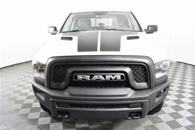 2019 Ram 1500 Crew Cab 4x4,  Pickup #M191487 - photo 8