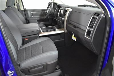 2019 Ram 1500 Crew Cab 4x4,  Pickup #M191493 - photo 36